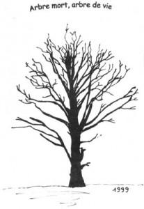 arbremort