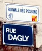 dagly2
