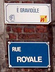 gravioule2