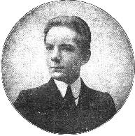 Georges Krins