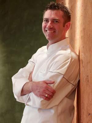 Pascal Lorange