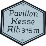 pavillonhesse2