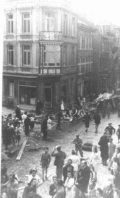 Accident du 28 mai 1946
