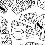 Le plan cadastral de 1829