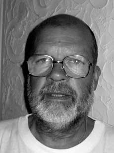 René Gillet