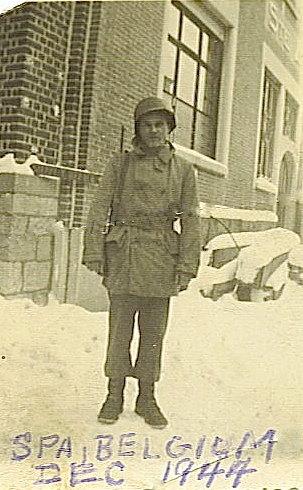 soldat2